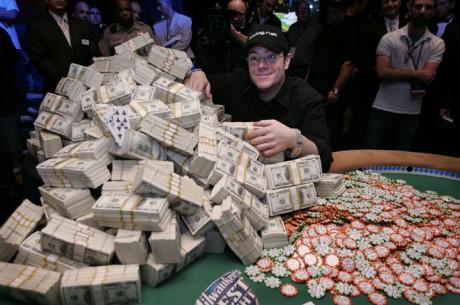 poker geld verdienen forum