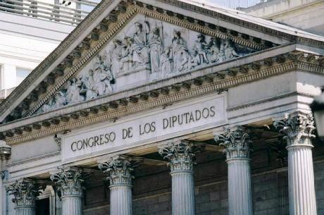 El Gobierno anuncia que no se creará la Comisión Nacional de Juego (CNJ)