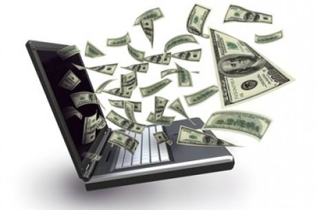 Мисленето за пари пречи в онлайн покера