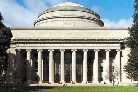 MIT에서 온라인 포커 강좌가?!