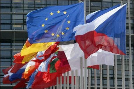 Poker européen : une unification nécessaire mais un processus long