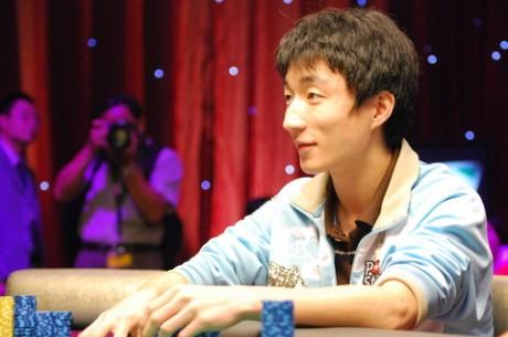 Poker & Programování o $30,000!