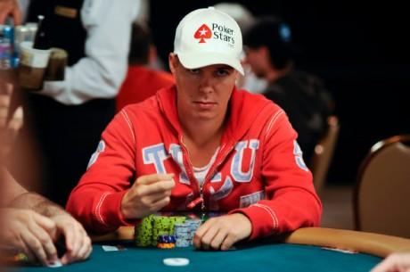 PokerNews Boulevard: Noah Boeken vertrekt bij Team PokerStars Pro