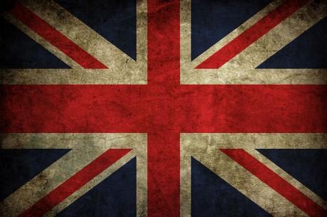 British Trio Still In EPT Deauville Main Event: Chris Brammer in Top 3!