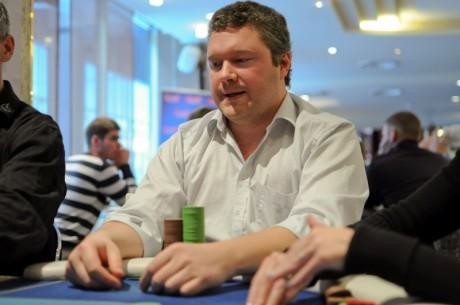 Võistle Triobeti pokkeritiimiga ning võida väärtuslik turniiripilet!