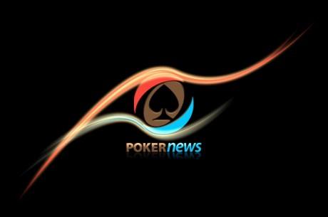 RU.PokerNews.com переходит на новый режим работы