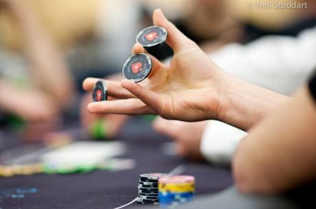 Savaitės turnyrų grafikas (2012.02.06 - 02.12)