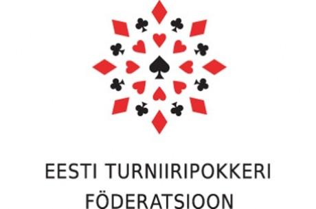 Freerolli Eesti meistrivõistlused pokkeris toimuvad järgmisel nädalal