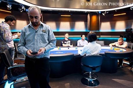 Pięć przemyśleń: pokerowe pożyczki i inne