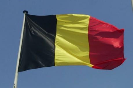PokerNews Boulevard: PokerStars krijgt volledige licentie in België