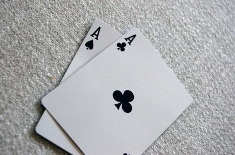 PokerNews Top 10: Geriausios pokerio citatos