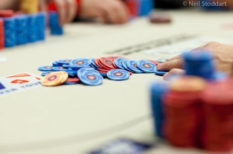Savaitės turnyrų grafikas (2012.02.13 - 02.19)