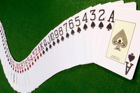 Новости дня: Новый турнир от PokerStars; скандальный...