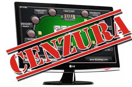 Situacija Online Kockanja u Srbiji i Slučaj Potencijalne Cenzure Interneta!?