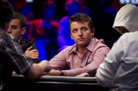 Steikinimas. Pokerio ateitis – komandinis sportas? (3 dalis)