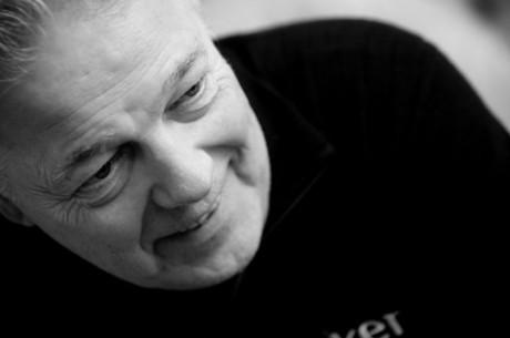 Thor Hansen Fundraiser turneringer hos PokerStars på søndag