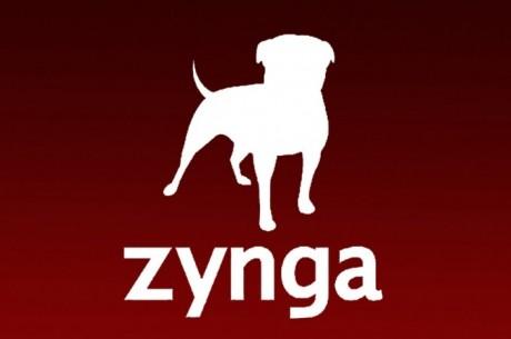 Zynga отбеляза $435 милиона загуба в края на 2011