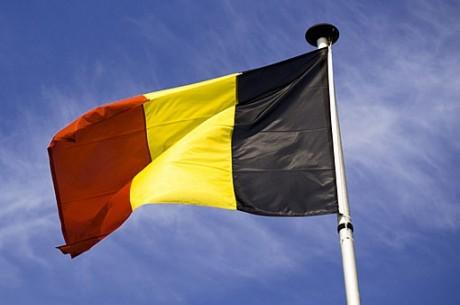 El gobierno belga multará a los jugadores que jueguen en salas de poker sin licencia