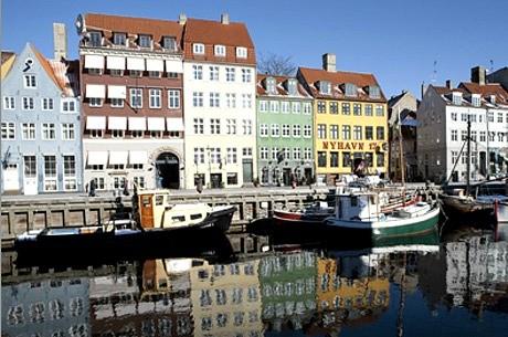 Hoy comienza el Main Event del PokerStars European Poker Tour Copenhagen