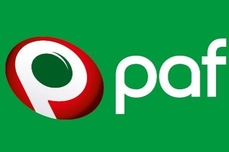 Tulekul online-festival GSOP Mini, $600 000 garanteeritud!