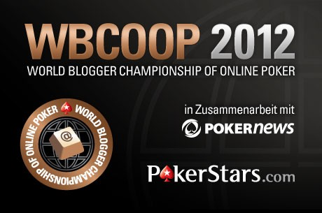 World cup of poker 2018 pokerstars