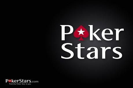 PokerStars: Не пропустите выгодные промо-акции!
