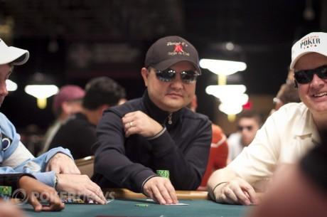 Poranny kurier: Fundacja WPT, Iowa i poker online i więcej
