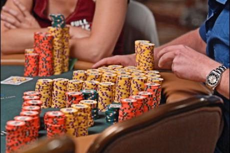 Savaitės turnyrų grafikas (2012.02.27 - 03.04)