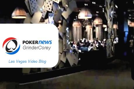 Hullámvölgy: videónapló Las Vegasból - 9. rész