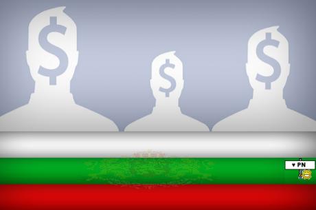 Бързи пари за K0VAK, PSMozak и danistiofi с общо над $35,000