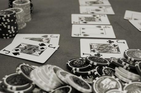 Новости дня: Zoom Poker на PokerStars, успехи Алексея...