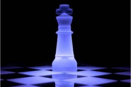 MTT стратегия: Играта на финалната маса