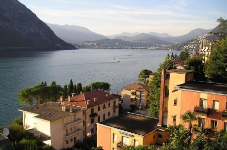 PokerNews Пътеводител: Кампионе, Италия