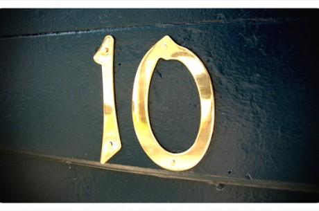 10 полезни съвета за MTT играта