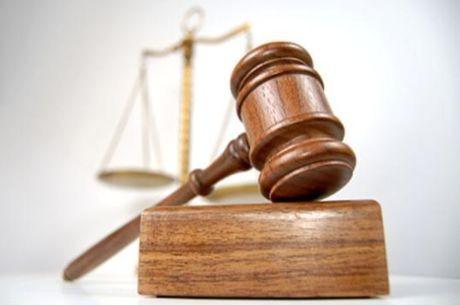 Novedades en los juicios del Black Friday