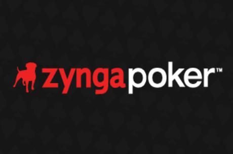 Zynga启用新平台Zynga.com
