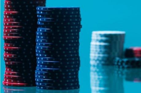 """""""PokerNews LT Invitational"""" turnyro dalyviai favoritų išskirti neskuba"""