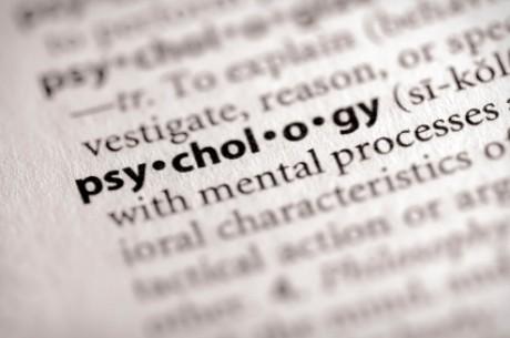 Покер психиатър: Какво е покер психология?