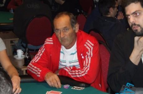 2012 PokerStars IPT Nova Gorica 1B nap: három magyar továbbjutó