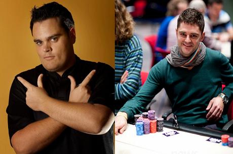 Store danske søndagsfinaler på PokerStars