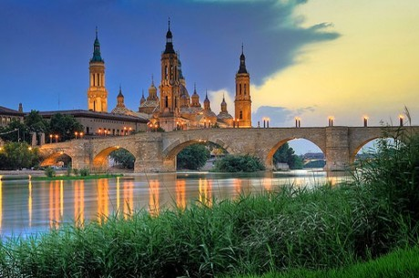 Ще има ли испански онлайн покер лицензи през...