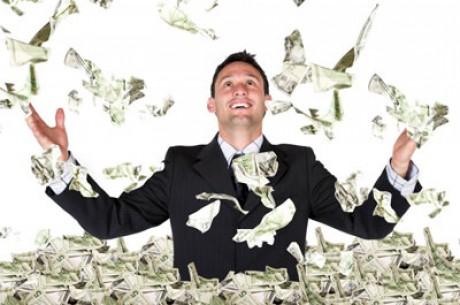 Lietuviai internete: Net du laimėjimų REKORDAI siekiantys $50,000 ir $60,000!