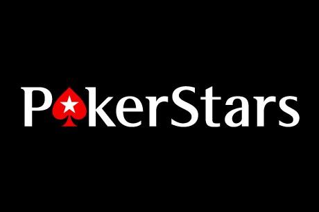 Zoom Poker: disponible al público con dinero real a partir de mediados de marzo