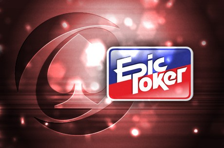 La Epic Poker League debe cuatro millones de dólares a sus acreedores