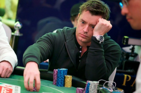 2012 PokerStars.net APPT Seoul Day 1b: Jhana Hale Snags Overall Lead