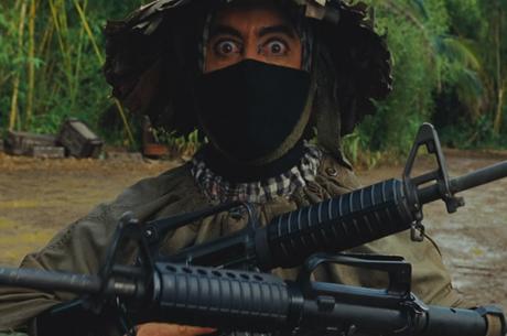 Kaip pasiruošti amuniciją didesniems mūšiams DON kovos lauke (3 dalis)