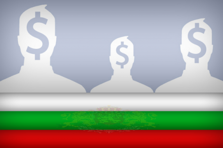 $55,000 спечели 7iliana7 в The Bigger $55, Симеон Найденов се...