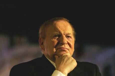 EuroVegas : Ashton Adelson promet 260.000 emplois aux espagnols