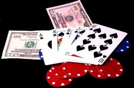 Polska Online - Podsumowanie tygodnia przy wirtualnych stołach na PokerStars