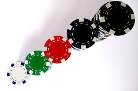 Новини дня: PT4 додасть Zoom Poker, іспанці радіють і...